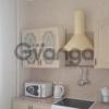 Сдается в аренду квартира 1-ком 42 м² Рождественская,д.4