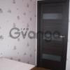 Сдается в аренду квартира 1-ком 40 м² Речная,д.18