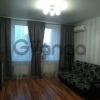 Сдается в аренду квартира 1-ком 38 м² Граничная,д.26