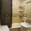 Сдается в аренду квартира 3-ком 60 м² Саввинское,д.21