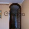 Сдается в аренду квартира 1-ком 47 м² Пионерская,д.14