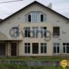 Продается дом 5-ком 313 м² 2-й Тупиковий ул.