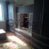 Сдается в аренду квартира 2-ком 58 м² Жилгородок,д.9А