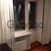 Сдается в аренду квартира 1-ком 38 м² Генерала Алексеева,д.117 , метро Речной вокзал