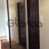 Сдается в аренду квартира 1-ком 40 м² Логвиненко,д.1448, метро Речной вокзал