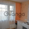 Сдается в аренду квартира 1-ком 40 м² Адмирала Нахимова,д.17