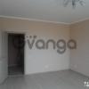 Сдается в аренду квартира 1-ком 44 м² Главная,д.7к1