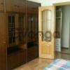 Сдается в аренду квартира 1-ком 53 м² Болдов Ручей,д.1126, метро Речной вокзал