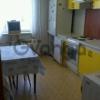 Сдается в аренду квартира 1-ком 39 м² Пролетарская,д.50