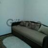 Сдается в аренду комната 3-ком 70 м² Керамическая,д.5
