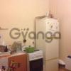 Сдается в аренду комната 2-ком 55 м² Граничная,д.22
