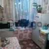 Сдается в аренду комната 2-ком 40 м² Юбилейная,д.3