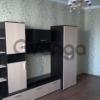 Сдается в аренду комната 2-ком 50 м² Речная,д.10