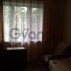 Сдается в аренду квартира 1-ком 37 м² Угрешская,д.18