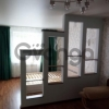 Сдается в аренду квартира 1-ком 42 м² Угрешская,д.6