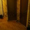 Сдается в аренду комната 3-ком 100 м² Банковская,д.21