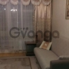 Сдается в аренду квартира 1-ком 38 м² Митинская,д.26, метро Митино