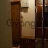 Продается квартира 1-ком 39 м² ул М.Рубцовой, д. 7, метро Речной вокзал