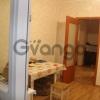 Продается квартира 2-ком 64 м² ул Совхозная, д. 10, метро Речной вокзал