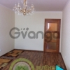 Продается квартира 3-ком 92 м² Челнокова