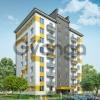 Продается квартира 2-ком 48 м² Иртышский 2