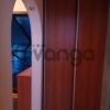 Продается Квартира 1-ком ул. Володарского
