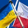 Представитель производителя из Украины в Польше и странах Евросоюза