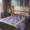 Продается квартира 3-ком 73 м² ул. Харьковское шоссе, 148, метро Бориспольская