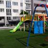 Сдается в аренду квартира 3-ком 80 м² ул. Андрющенко Григория, 6 г, метро Лукьяновская