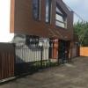 Продается дом 160 м² ул. Кукурузная, , метро Сырец