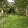Часть дома Барашевская 105 кв, 32000у.е