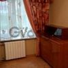 Сдается в аренду квартира 2-ком 44 м² Мира,д.3