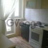 Сдается в аренду комната 2-ком 55 м² Рождественская,д.21к1 , метро Выхино