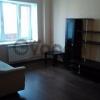 Сдается в аренду квартира 1-ком 38 м² Октябрьская,д.96