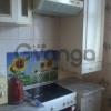Сдается в аренду комната 3-ком 76 м² д.7 , метро Волоколамская