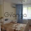 Сдается в аренду квартира 2-ком 52 м² Льва Толстого,д.10к1