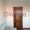 Сдается в аренду квартира 2-ком 54 м² Побратимов,д.11