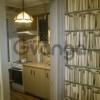 Сдается в аренду квартира 2-ком 44 м² Волковская,д.7А
