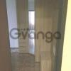 Сдается в аренду квартира 2-ком 52 м² Барыкина,д.13