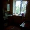 Сдается в аренду квартира 2-ком 41 м² 8 Марта,д.42