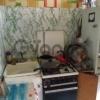Сдается в аренду квартира 2-ком 40 м² 1-й Панковский,д.21