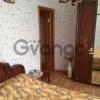 Сдается в аренду квартира 2-ком 74 м² Октябрьский,д.123к3