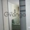 Сдается в аренду квартира 1-ком 35 м² Заречная,д.33к1