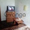Сдается в аренду комната 2-ком 47 м² Митрофанова,д.2