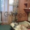 Сдается в аренду комната 3-ком 55 м² 3-е Почтовое отделение,д.59