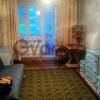 Сдается в аренду комната 2-ком 60 м² Черемухина,д.12