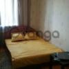 Сдается в аренду комната 3-ком 52 м² С.П.Попова,д.40