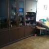 Сдается в аренду квартира 2-ком 66 м² Синявинская,д.11к10, метро Речной вокзал