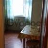 Сдается в аренду квартира 2-ком 54 м² Рождественская,д.21к1, метро Выхино