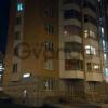 Сдается в аренду квартира 3-ком 75 м² Защитников Москвы,д.9к1, метро Выхино